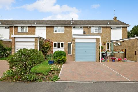 3 bedroom terraced house for sale - Kirklees, Chelmsford, CM1