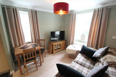 2 bedroom terraced house for sale - Robin Close, Brough