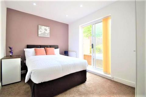 1 bedroom in a house share to rent - Fane Way, Maidenhead