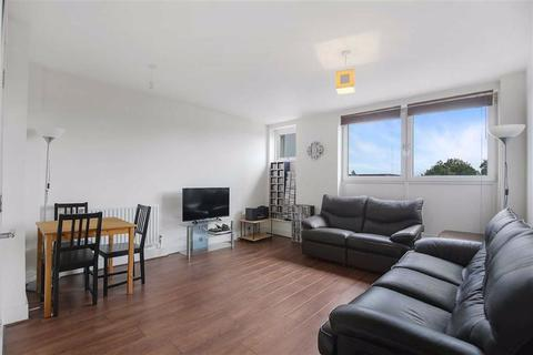 1 bedroom flat for sale - Weighton Road, Anerley, London