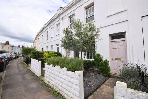 2 bedroom terraced house for sale - Fairview Road, Cheltenham, Gloucestershire