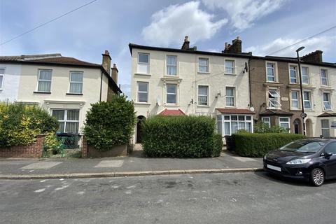 2 bedroom flat to rent - Newhaven Road, London