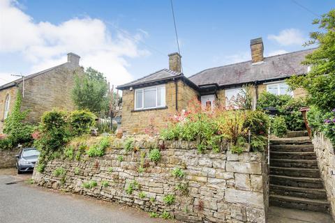 3 bedroom cottage for sale - Tan Y Allt Road, Gwespyr, Holywell