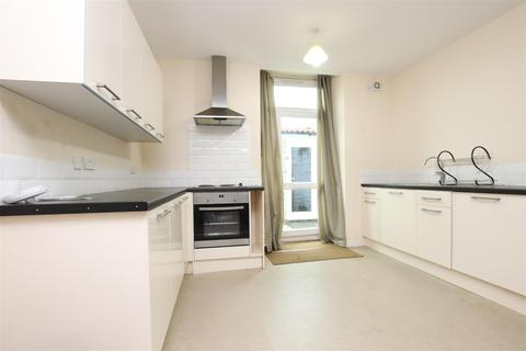 1 bedroom flat to rent - Lower Bristol Road, Bath