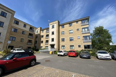 2 bedroom property for sale - Centro West, Searl Street