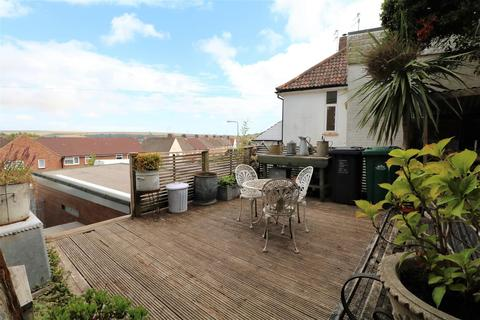 2 bedroom semi-detached house for sale - Hawkhurst Road, Brighton