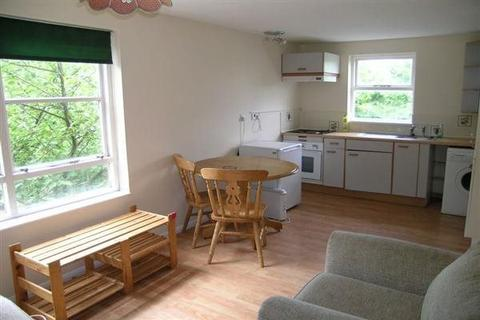 1 bedroom flat to rent - William Smith Close, Cambridge, Cambridgeshire