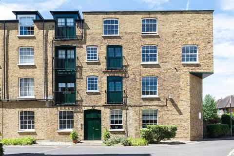1 bedroom flat for sale - Park Road, Bromley