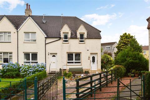 2 bedroom end of terrace house for sale - Hart Street, Linwood