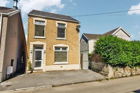 3 bedroom property for sale - Goppa Road, Pontarddulais, Swansea