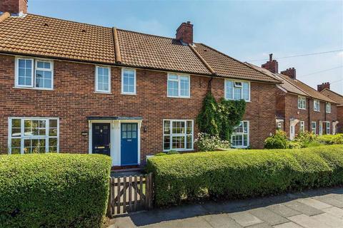 2 bedroom terraced house for sale - Abbotsbury Road, Morden, SM4
