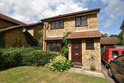 3 bedroom house for sale - The Orchards, Orton Waterville, Peterborough