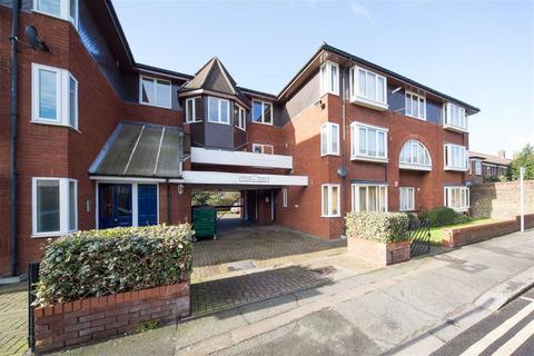 1 bedroom flat for sale - Thomas Lodge, Walthamstow