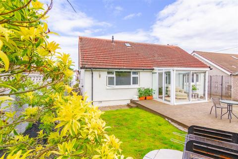 2 bedroom house for sale - Tarves Park, Broughty Ferry, Dundee