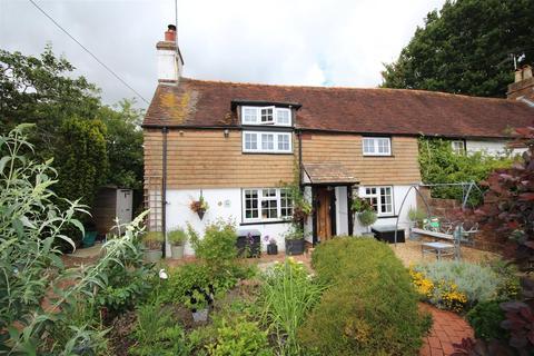 2 bedroom cottage for sale - Littleworth Lane, Partridge Green, Horsham