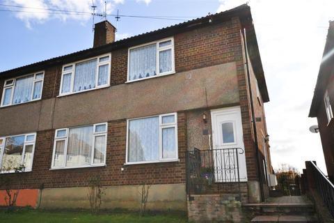 2 bedroom maisonette to rent - Brook Lane, Bexley, DA5 1DR