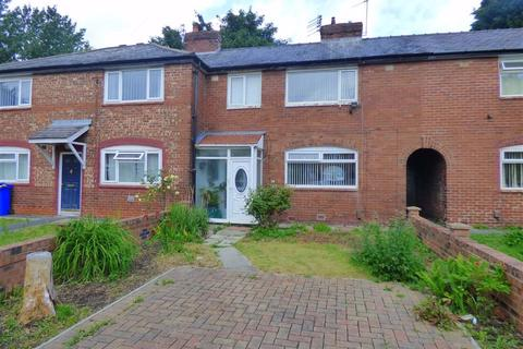 3 bedroom semi-detached house for sale - Abersoch Avenue, Falllowfield, Manchester, M14