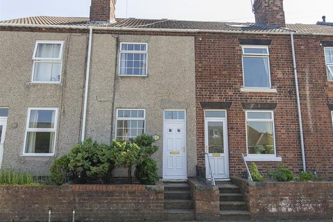 2 bedroom terraced house for sale - Clay Lane, Clay Cross, Chesterfield