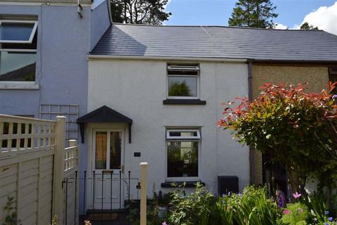 2 bedroom cottage for sale - Gower Road, Sketty, Swansea