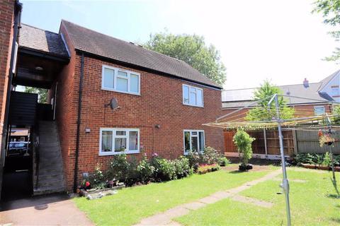 2 bedroom flat for sale - Rowley Mead, Thornwood