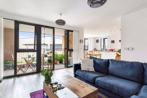 2 bedroom flat for sale - 299 High Street, Sutton