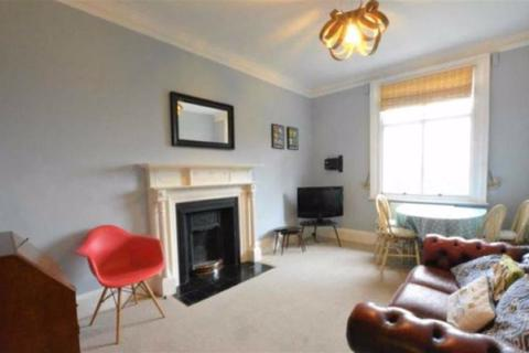 1 bedroom flat for sale - Davington Court, 82 Worcester Road, Sutton