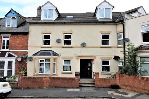 2 bedroom apartment for sale - Shelley Street, Old Town, Swindon
