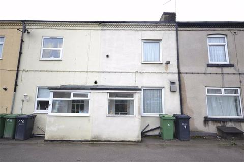 3 bedroom terraced house for sale - Salem Place, Garforth, Leeds, LS25