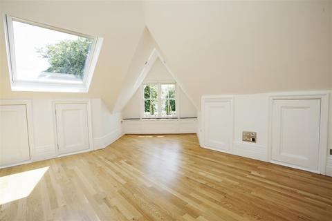 2 bedroom flat to rent - Wilbury Avenue, Hove, BN3 6GH