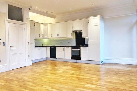 2 bedroom flat to rent - Wilbury Villas, Hove, BN3 6GH