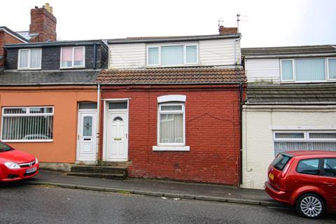 2 bedroom terraced house for sale - Campbell Terrace, Easington Lane, Houghton Le Spring