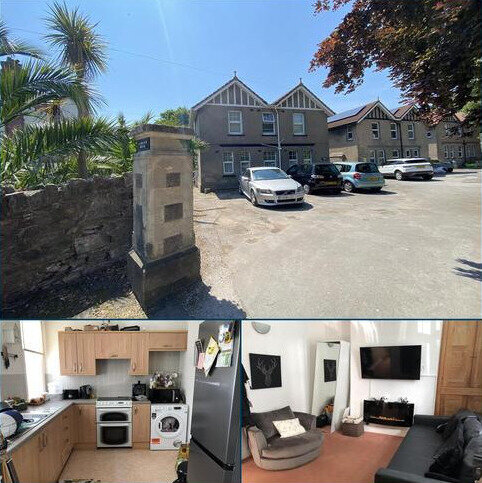 1 bedroom apartment for sale - Museum Road, Torquay