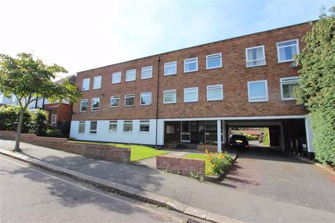 2 bedroom flat for sale - Cavendish Court, North Chingford, London