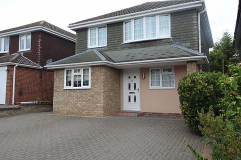 4 bedroom house to rent - Wickford - 4 Bedroom Detached House