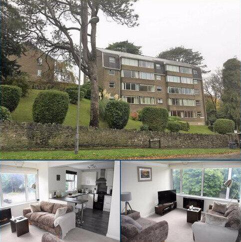 2 bedroom apartment for sale - Gilbertscliffe, Langland, Langland Swansea