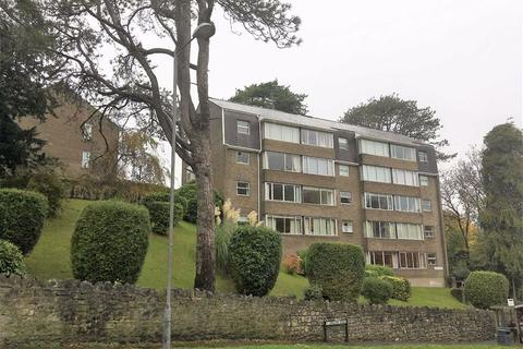 2 bedroom apartment for sale - Gilbertscliffe, Langland, Langland Swansea