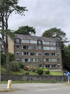 2 bedroom apartment - Gilbertscliffe, Langland, Langland Swansea
