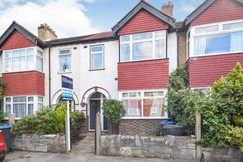 4 bedroom maisonette for sale - Rothesay Avenue, Wimbledon Chase
