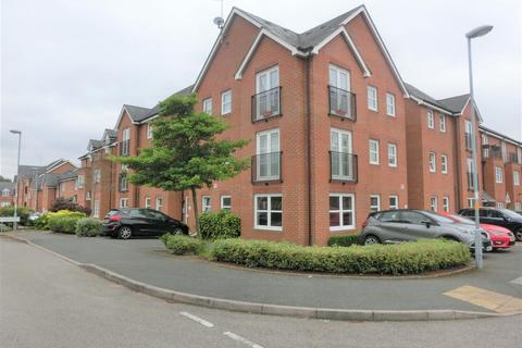 2 bedroom flat for sale - Vine Lane, Acocks Green, Birmingham