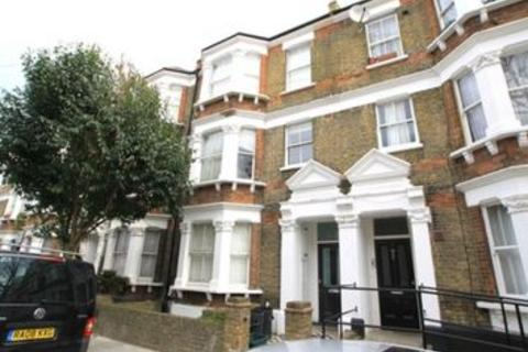 2 bedroom flat to rent - Colledge Place, Camden, NW1