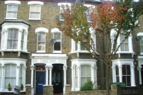 2 bedroom flat to rent - Fairbridge Road, Archway, N19