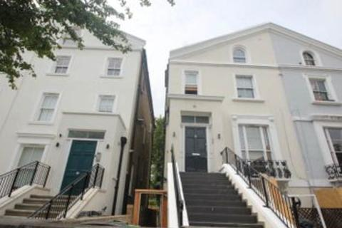 2 bedroom flat to rent - St Augustines Road, Camden, NW1