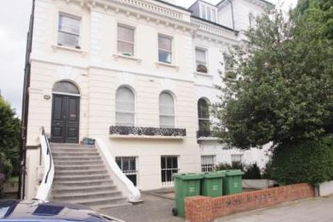 2 bedroom flat to rent - Priory Road, West Hampstead, NW6
