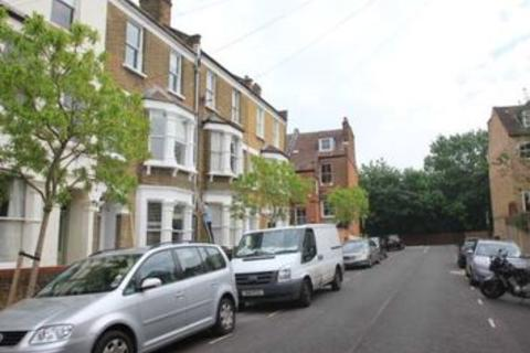 3 bedroom flat to rent - Witherington Road, Drayton Park, N5