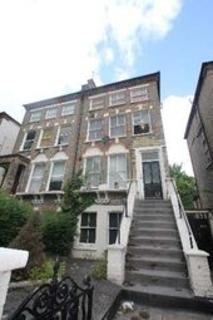2 bedroom flat to rent - Freegrove Road, Caledonian Road, N7