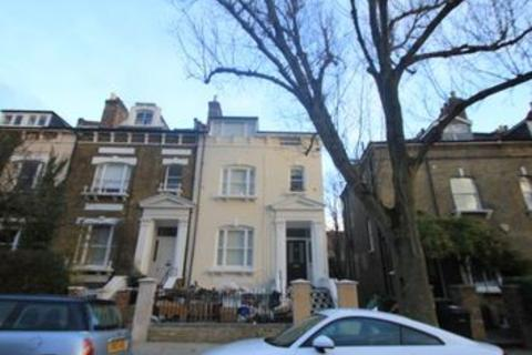 1 bedroom flat to rent - Burghley Road, Kentish, NW5