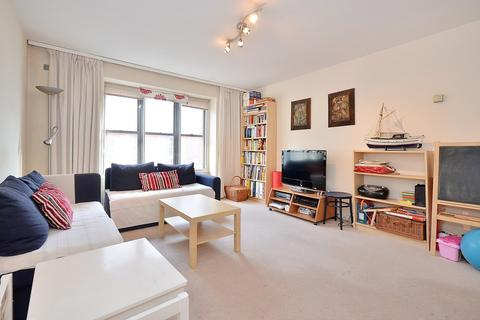 2 bedroom flat to rent - Rochester Row, Pimlico, SW1P