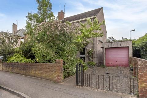 3 bedroom semi-detached house for sale - 113 Dobbie's Road, Bonnyrigg, EH19 2AU
