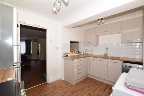 2 bedroom terraced house for sale - Mayfield Avenue, Dover, Kent