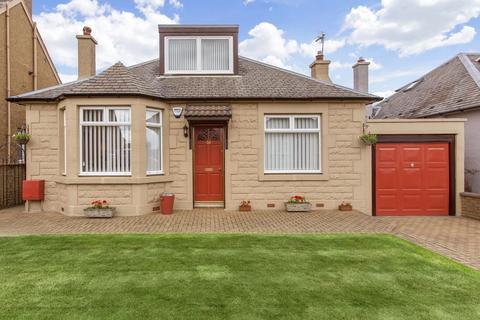 4 bedroom detached bungalow for sale - 33 Stapeley Avenue, Edinburgh EH7 6QR